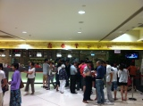 Din Tai Fung: the Rolls-Royce of Fast-FoodIndustry
