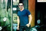 再訪《 亞洲超級名模生死鬥 》 評審暨時尚攝影大師 —陶德˙安東尼˙泰勒